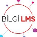 Bilgi LMS icon