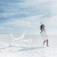 婚禮攝影師Katya Mukhina(lama)。22.03.2019的照片