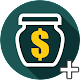 Plus 6 Savings Jars & Money manager APK