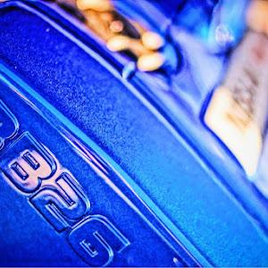 スカイラインGT-R R32 BNR32 V-specⅡのカスタム事例画像 クラさんの2020年11月26日18:57の投稿