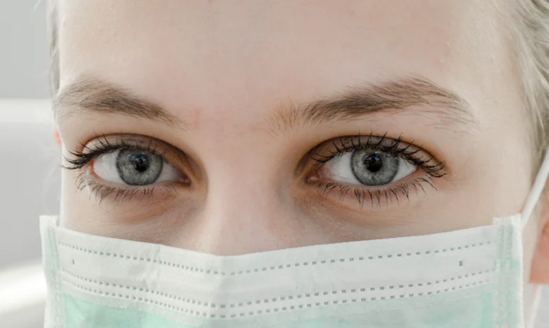 Nursing Diagnosis for Schizophrenia (A brief guide)