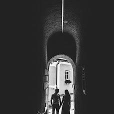 Wedding photographer Pavel Chizhmar (chizhmar). Photo of 06.11.2018
