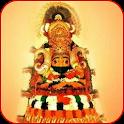 Khatu Shyam Aarti icon