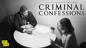 Criminal Confessions thumbnail