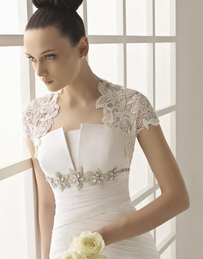 эксцентрична, капризна как украсить черное платье на свадьбу фото отсутствии данных умений