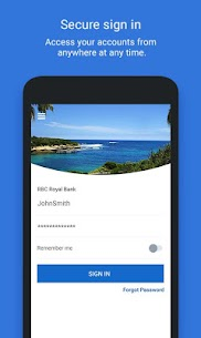 RBC Caribbean 3.4 Mod Android Updated 2