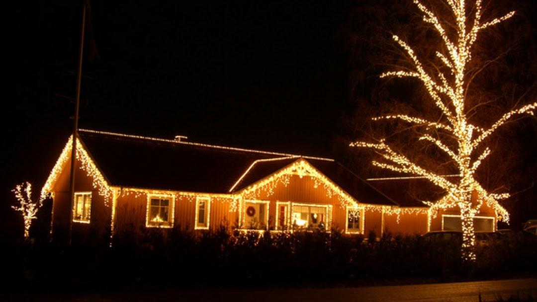 Wann Macht Man Die Weihnachtsbeleuchtung An.Apesa Ag Weihnachtsbeleuchtung Fachgeschäft Für Weihnachtsartikel