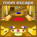 Escape Game - King Room icon