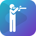 tonestro for Flute - practice rhythm & pitch icon