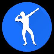 Progression Pro Unlocker 3.2 Icon