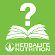 Download Herbalife iLearn For PC Windows and Mac