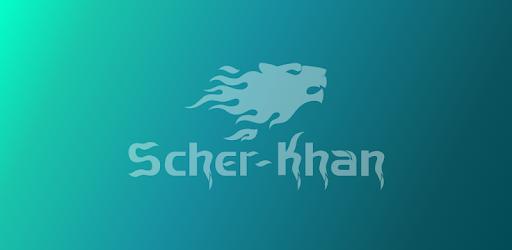 Приложения в Google Play – Scher-Khan Universe