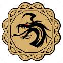 Magic Writing for Spells icon