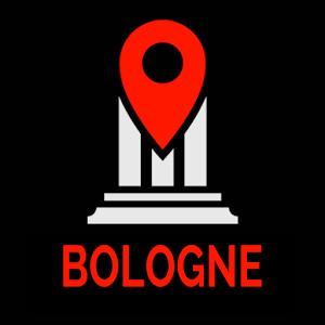 Bologna Travel Guide & Map Offline