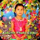 Autumn Photo Editor : Autumn photo frame Download for PC Windows 10/8/7
