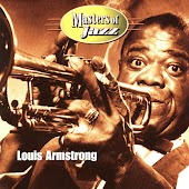 Masters of Jazz: Louis Armstrong