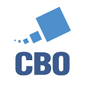 CBO Box-Office Mobile