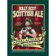 Appalachian Jolly Scott