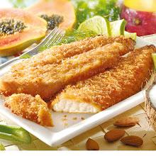 Abbildung Fisch Ahoi