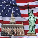 US Historical Documents icon