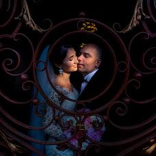Fotógrafo de casamento Daniel Dumbrava (dumbrava). Foto de 28.06.2017