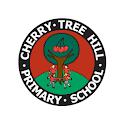 Cherry Tree Hill Primary icon