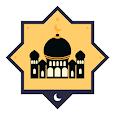 Ponniam Mosque