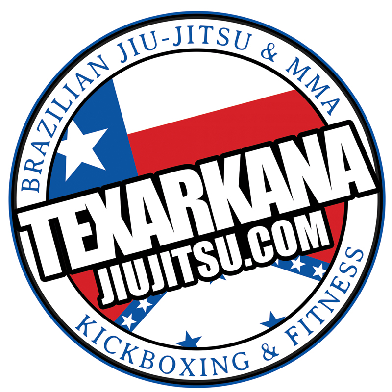 Texarkana's Best Martial Arts School