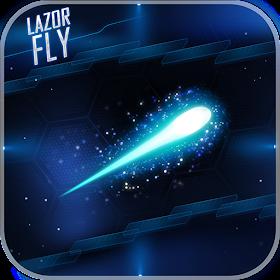 LAZOR FLY