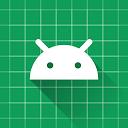 Androidのイースターエッグでゲームするウラ技 バージョン連打で歴代の隠れ機能を楽しもう