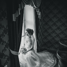 Wedding photographer Elena Klesova (Elli1214). Photo of 09.07.2017