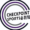 cpsports