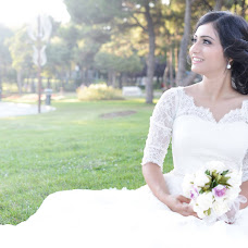 Wedding photographer mahmut gediz (mahmutgediz). Photo of 24.05.2015