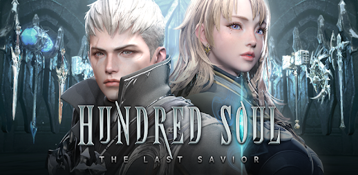 Hundred Soul APK