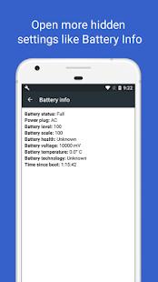 4G LTE Only Mode - náhled