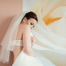Wedding photographer Anatoliy Pavlov (OldPhotographer). Photo of 11.12.2013
