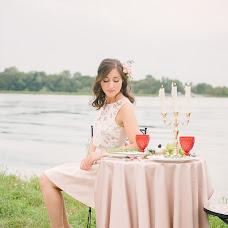 Wedding photographer Tatyana Oynus (toynus). Photo of 16.09.2016