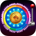 Jackpot Fortune Casino Slots icon
