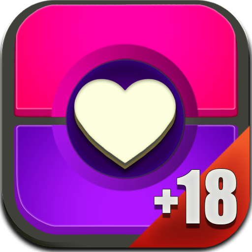 Would you rather? Trivia about love &   file APK for Gaming PC/PS3/PS4 Smart TV
