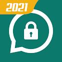 Chat Locker for WhatsApp icon