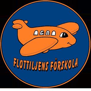 Flottiljens förskola