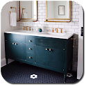 Bathroom Renovations icon