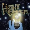 LightKeeper icon
