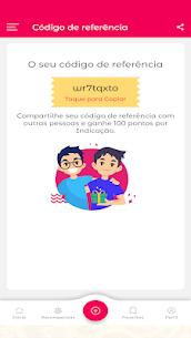 PayDin – Compartilhe e Ganhe 3