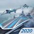 Pacific Warships: World of Naval PvP Warfare