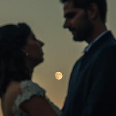 Wedding photographer João pedro Jesus (joaopedrojesus). Photo of 28.09.2018