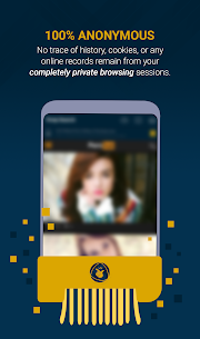 Snap Search: Incognito Browser & Secure Search apk download android 4