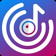Zamuin: Ücretsiz müzik dinleme, indirme uygulaması