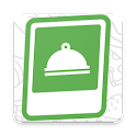 A Longer Life! 🍍with LIFYZER, Food Scanner ❤️ icon