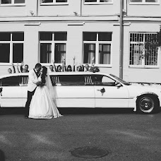 Wedding photographer Anna Chudinova (Anna67). Photo of 28.03.2015